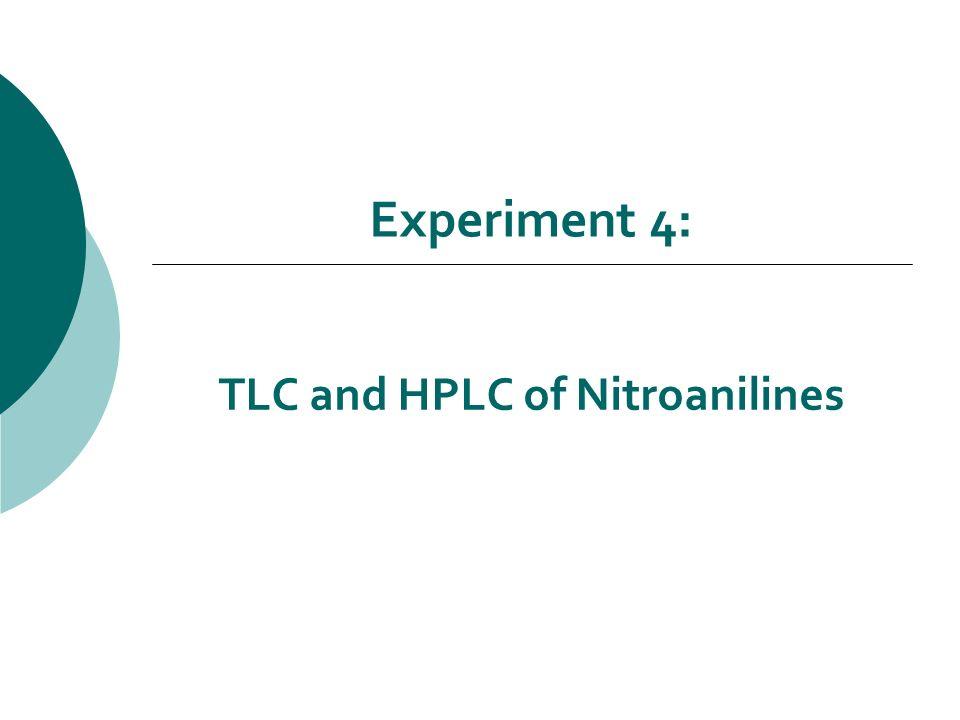 tlc experiment (chumachenko) 1 honors project thin layer chromatography for forensic science kseniya chumachenko professor: christina beatty chemistry 101-002.