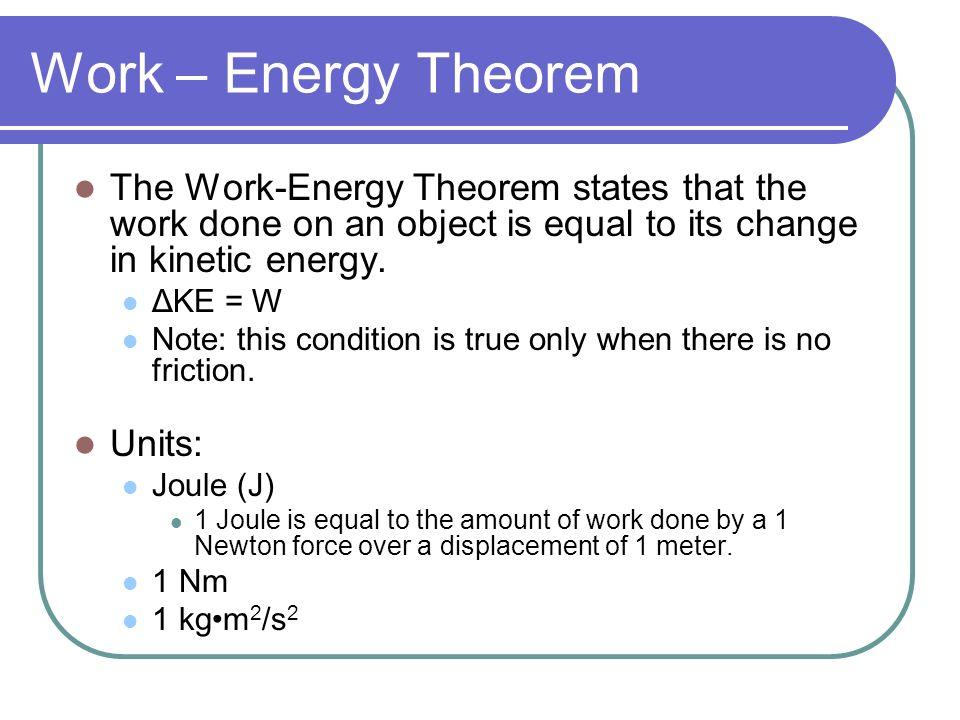 06 work, energy & power (1)