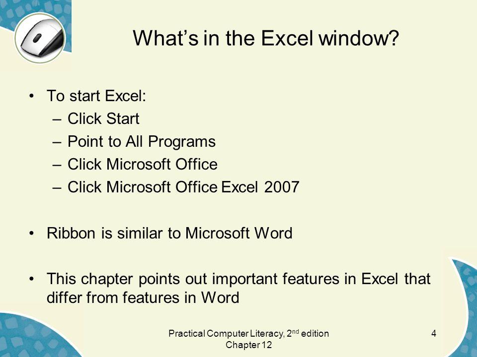 Recognizing adverbs worksheet pdf
