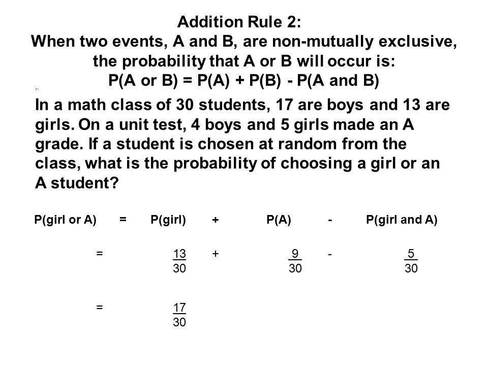 probability tree diagram worksheet pdf