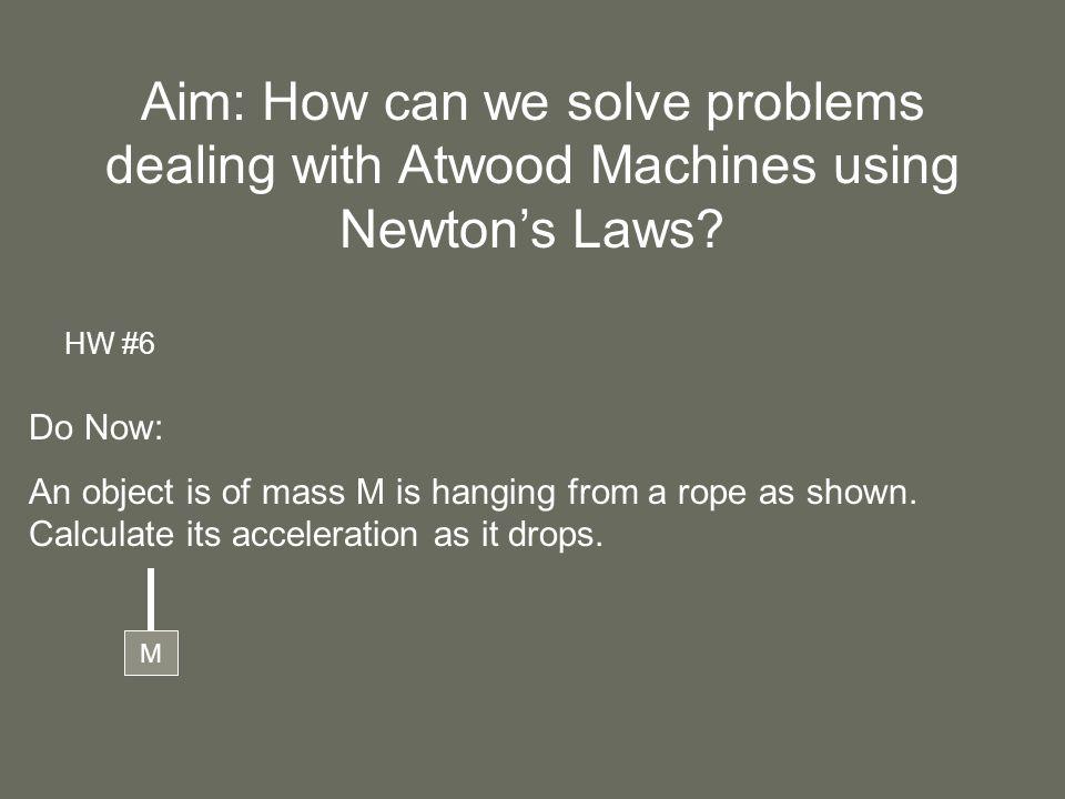 we solve problems
