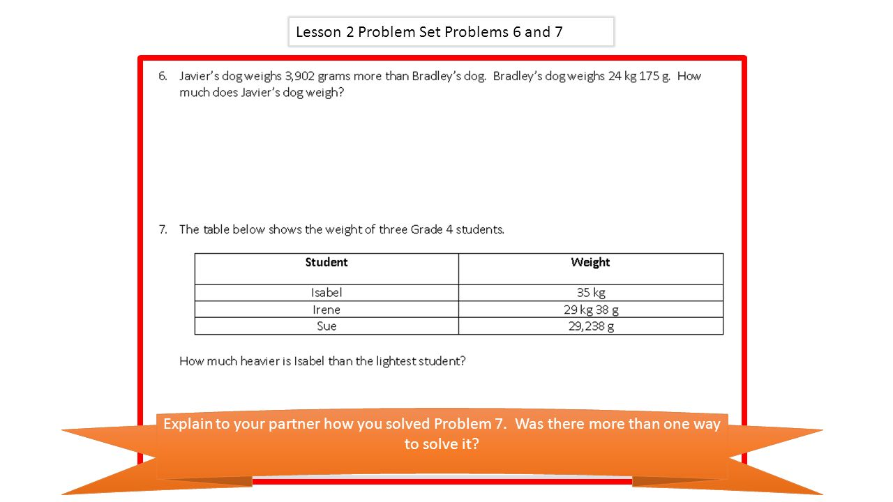 unit 1 problem set 1 Unit i: basic economic concepts problem set #1 1 complete each of the following tasks with short paragraphs: a define scarcity and explain how it is related to choices and trade-offs (____/3) b fully explain the difference between the following (use examples for each).