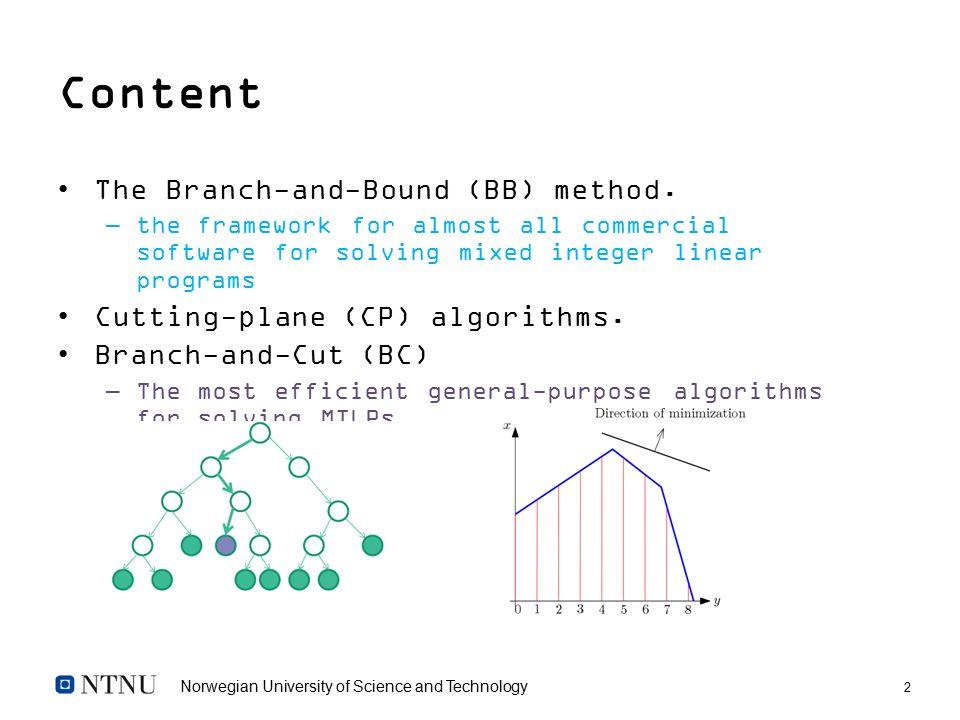 ebook исследование биполярных структур методические указания по выполнению лабораторной