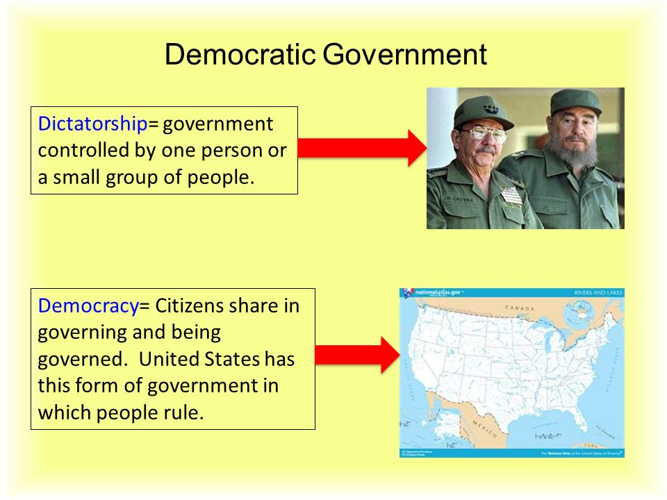 government and american citizens a working American government for working citizens a high school course especially developed for vess students vocational education for special students [microform.