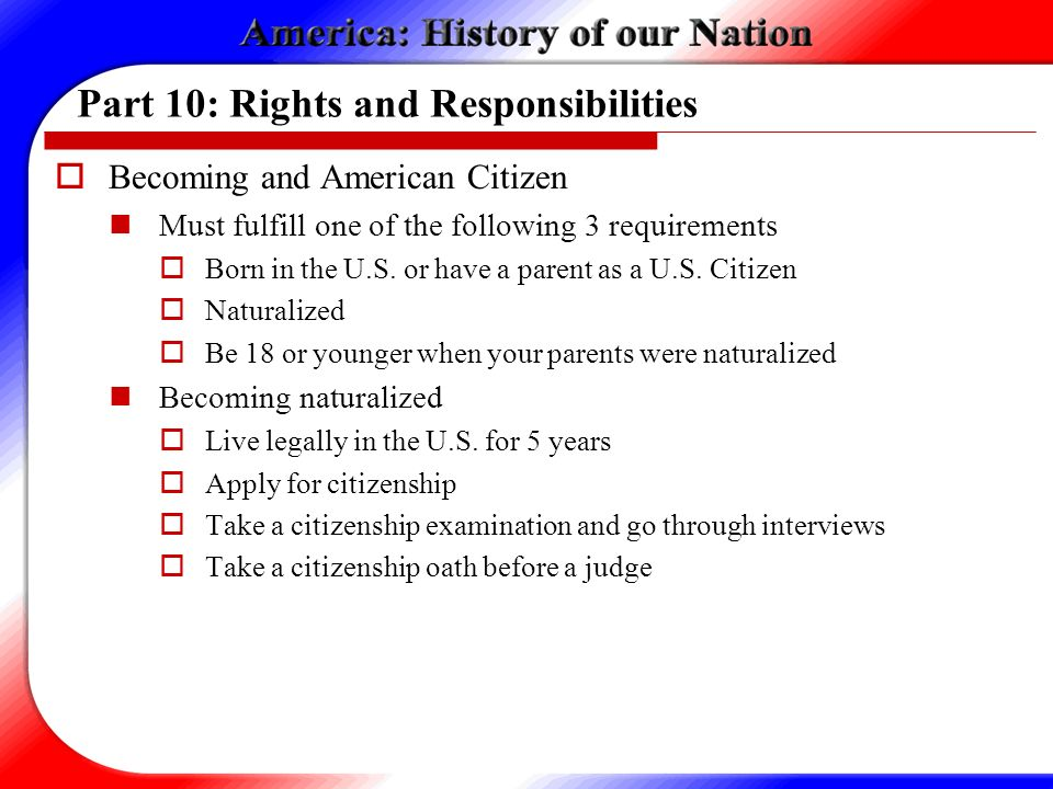 citizenship of organizations nations and the planet rights and responsibilities essay Get an answer for '10 ways in which you can show citizenshipactions that can be taken' and find homework help for other social sciences questions at enotes.