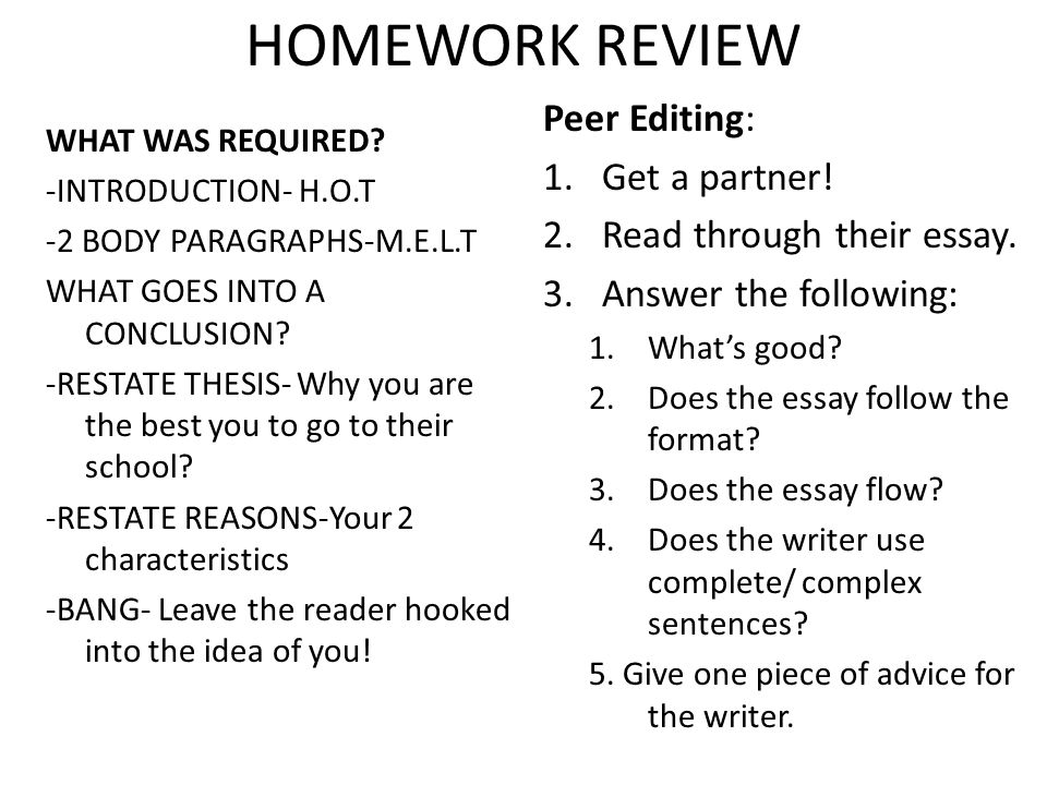 In A Reflective Essay You Should Biography Of Paul Revere Essay Biography Of Paul Revere Essay  Personal Narrative Essay Sample also Immanuel Kant Essay Biography Of Paul Revere Essay Research Paper Help Pbpapervhoy  Eyes Essay