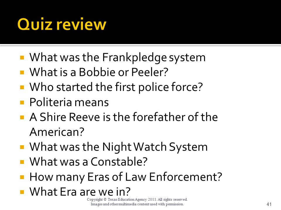 """the review of peels principles of law enforcement Survey of police agencies in 2015 found a similar pattern in priorities during   sir robert peel's nine principles of policing"""" new york times, april 15, 2014,."""