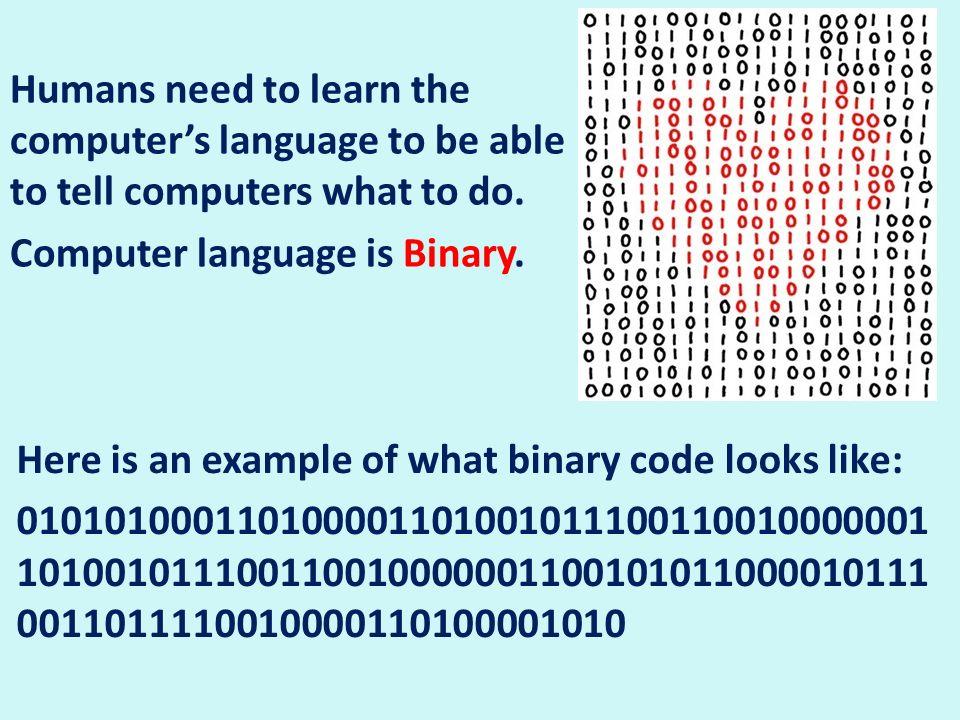 HTML Computer Code Elements - W3Schools