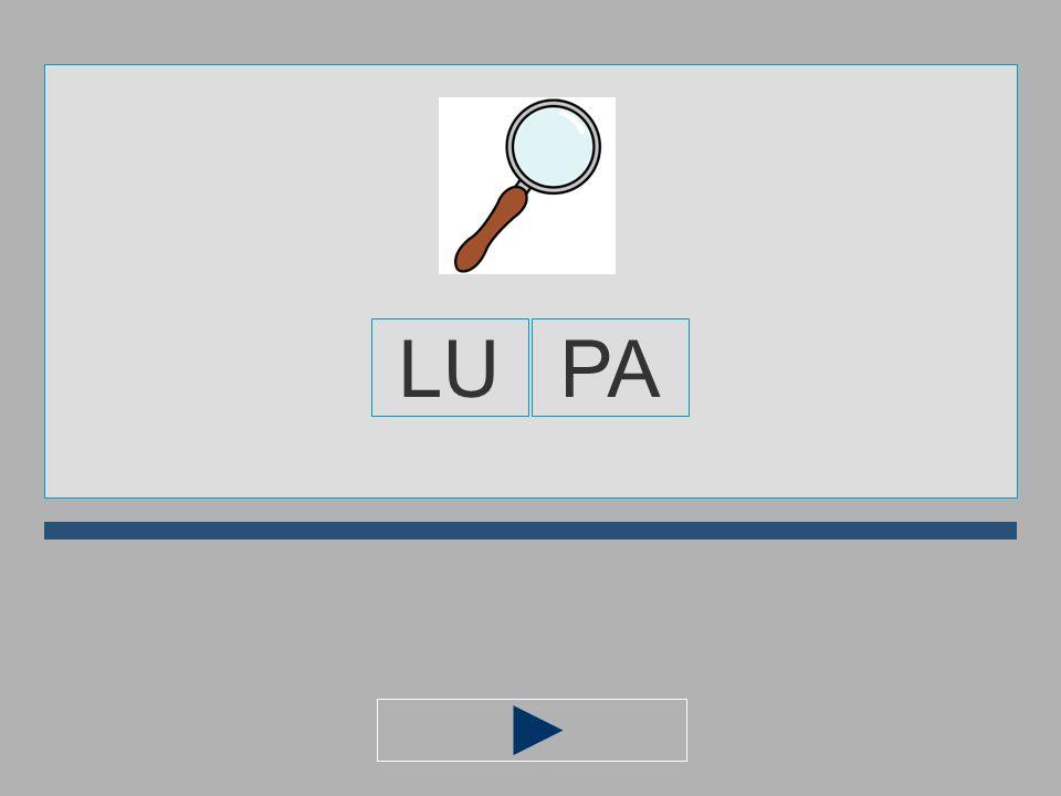 LU PA