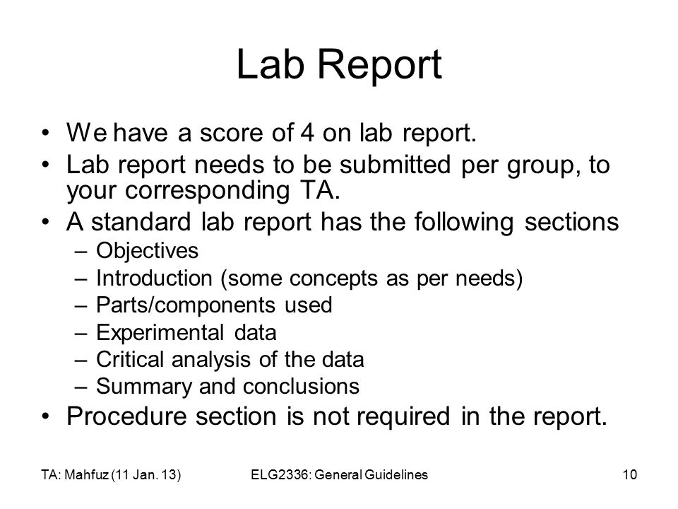 seperation of a mixture lab report essay