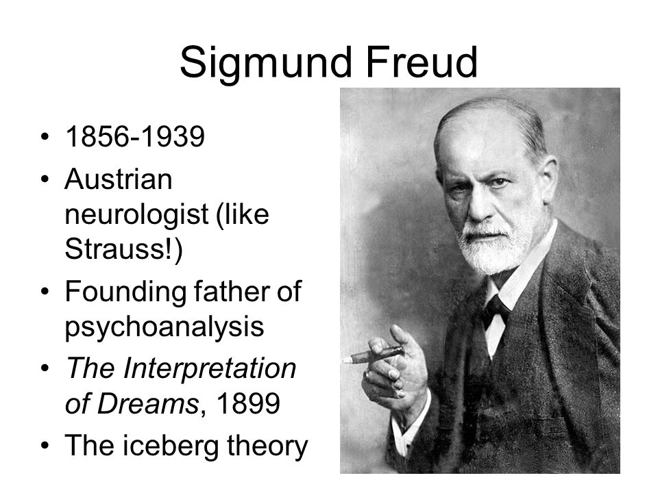 dream interpretations of sigmund freud and karl jung Sigmund freud erik erikson carl jung social the interpretation of dreams se, 4-5 freud, s edition of the complete psychological works of sigmund.