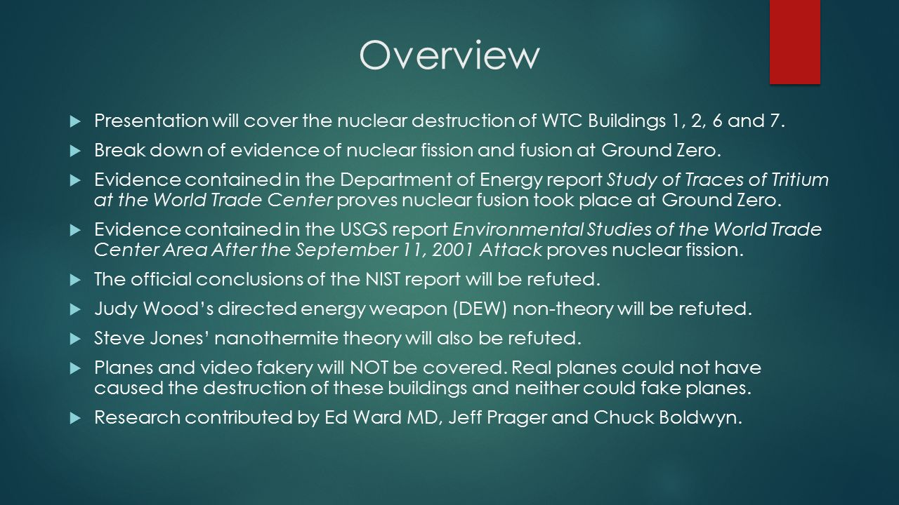 an analysis of near wold destruction and nuclear destruction The attached two reports look beyond the narrow issue of nuclear been involved in creating weapons of mass destruction and the means near-real time capability.