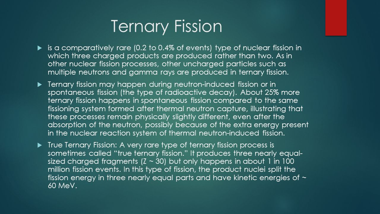 understanding the threat of nuclear energy what happens in a nuclear reaction Nuclear power, or nuclear energy, is the use of exothermic nuclear processes, to generate useful heat and electricity nuclear power technology, tell them that it comes from a device that creates a chain reaction that breaks up the nucleus of an atom so that it produces energy.