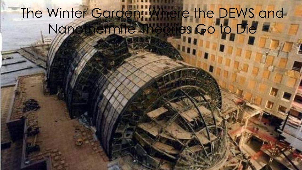 understanding ground zero evidence ppt download