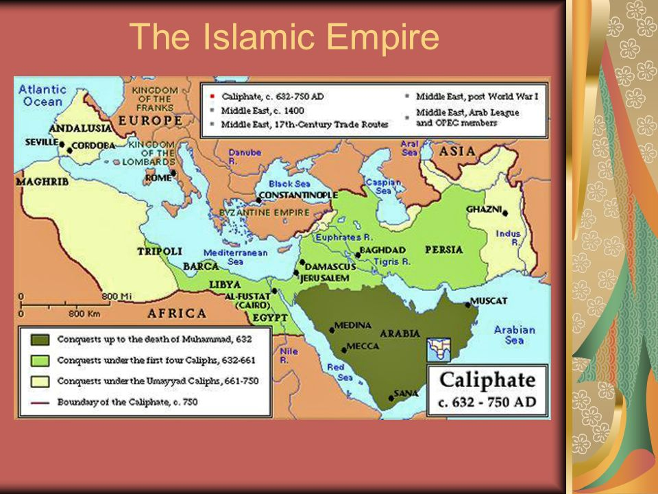 world of islam arabic civilization The early islamic world was a period of rapid expansion for both the islamic empire and the religion of islam while europe was languishing in the dark ages, the middle east was experiencing a time of economic prosperity and scientific advancement.
