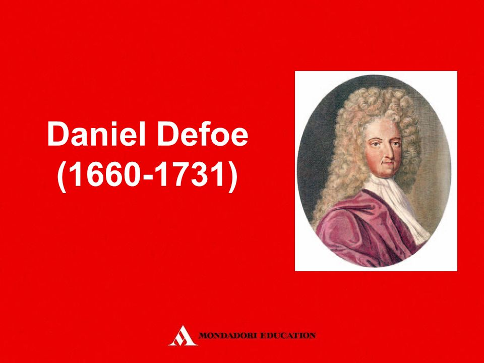 critical essays on daniel defoe Get this from a library critical essays on daniel defoe [roger d lund.