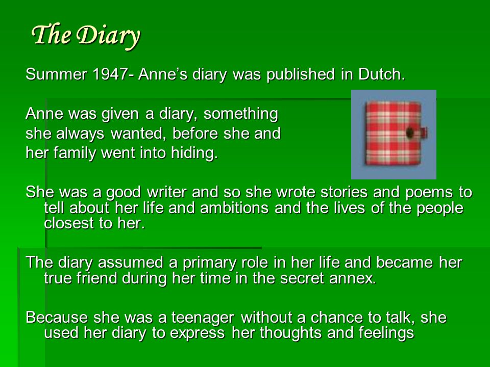 anne frank diary pdf in hindi