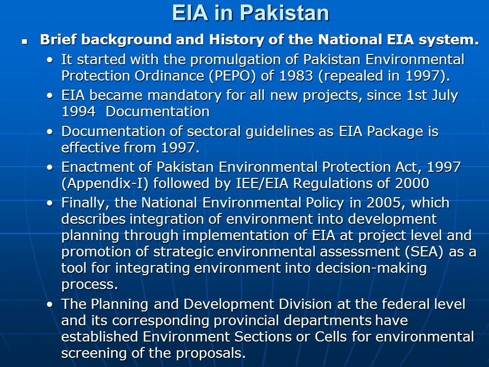 environmental protection act 1994 pdf