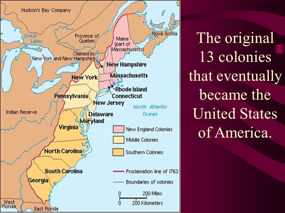 The American Revolution - ppt video online download on north carolina 13 colonies map, hudson river 13 colonies map, connecticut 13 colonies map, appalachian mountains 13 colonies map, french canada 13 colonies map, white mountains 13 colonies map, new england 13 colonies map, adirondack mountains 13 colonies map, territories 13 colonies map, delaware 13 colonies map, rhode island 13 colonies map,
