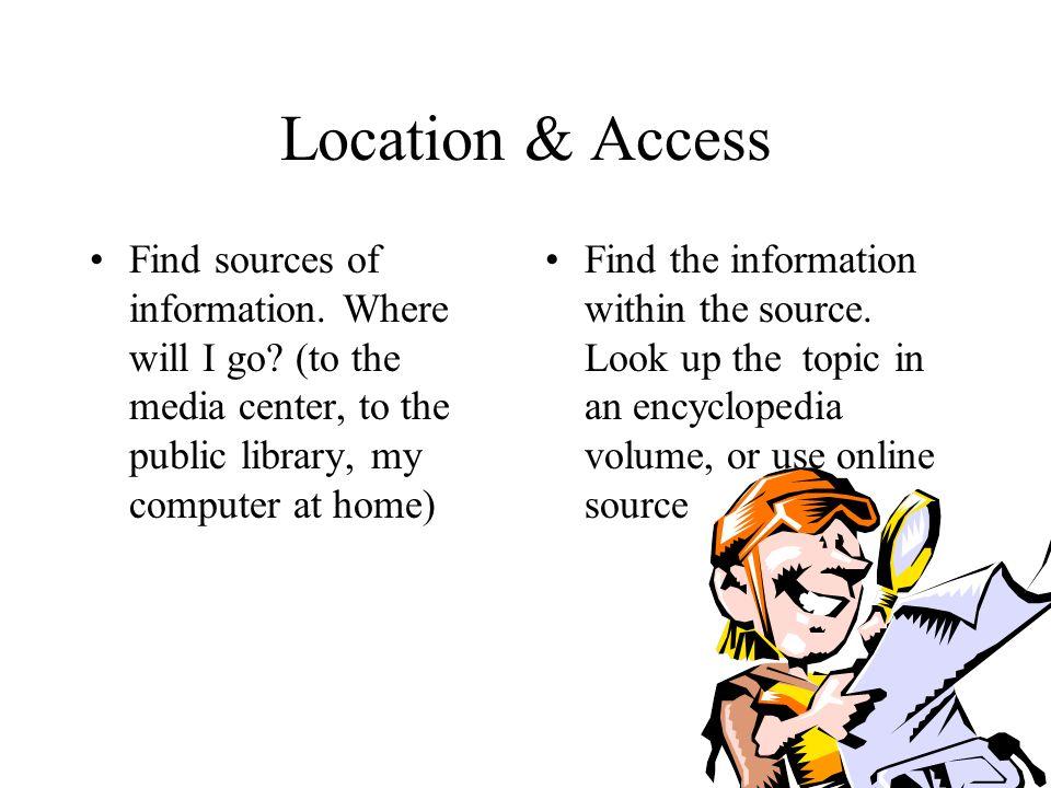 find a research paper