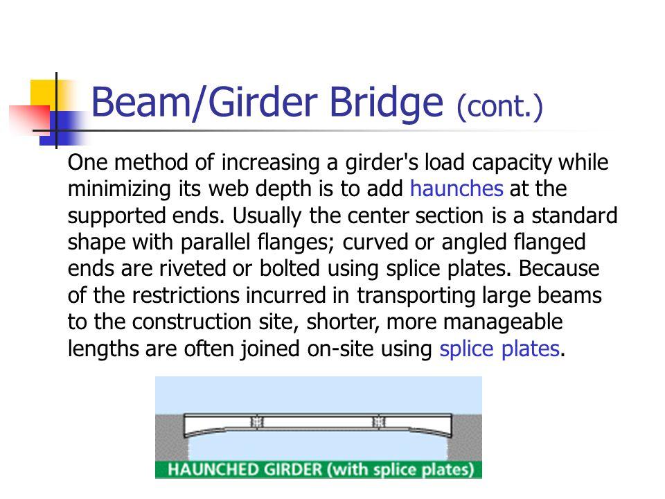 medium bridge construction site ence 717 bridge engineering ppt download