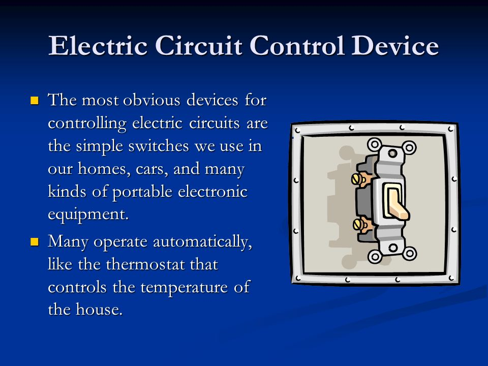 Electric Circuit Control Device likewise Rf Power  lifier Sc W Pcb also Ex le Single Line Diagram as well Pict Proximity Sensor  posite Assemblies Vector Stencils Library   Diagram Flowchart Ex le additionally Px Bit Counter Svg. on electrical control circuits diagrams