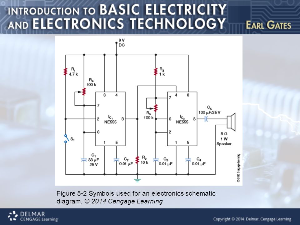 Electronic Circuit Diagrams - ppt video online download