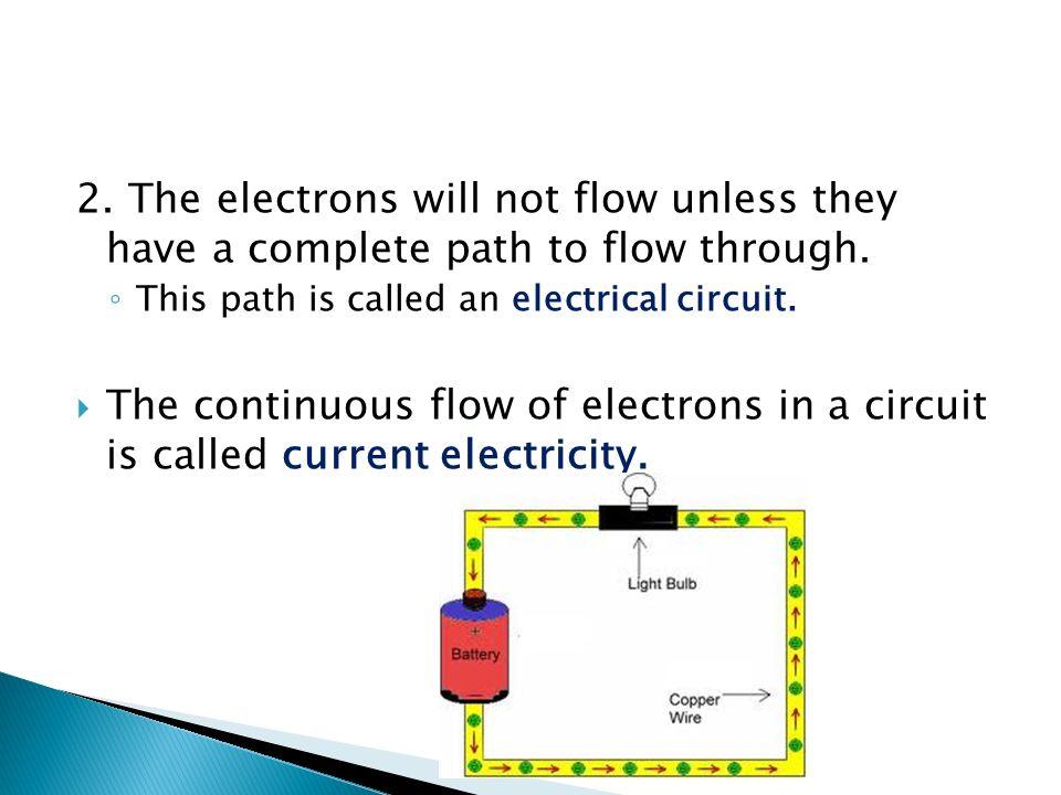pdf электроснабжение методические указания к курсовой работе для студентов по направлению подготовки 140400 электроэнергетика и электротехника профиля подготовки электропривод и автоматика очной и очно