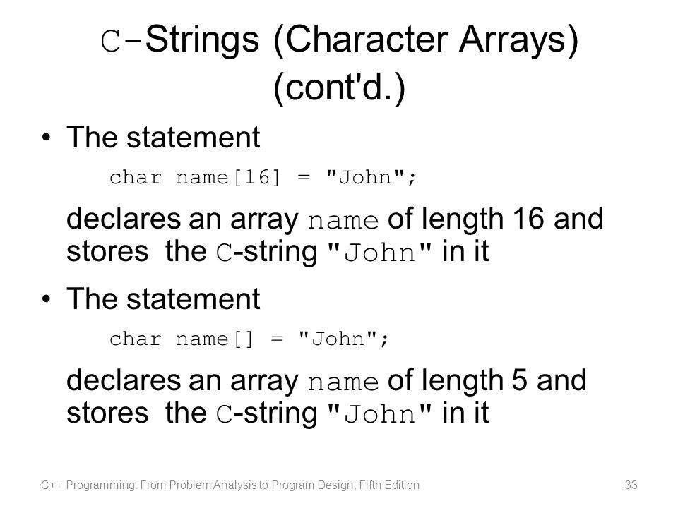array string problems Is that correct im supposed to have an integer array, and a string array, and later on i want to assign values to them, but dont know how many values there will be later on in a loop, i want to do this.