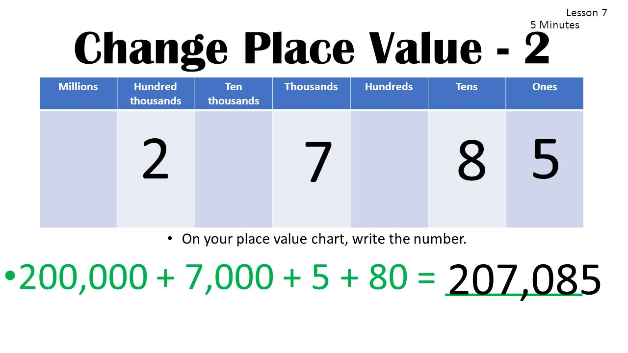 Topic c rounding multi digit whole numbers 4nbt3 ppt video 6 on nvjuhfo Image collections