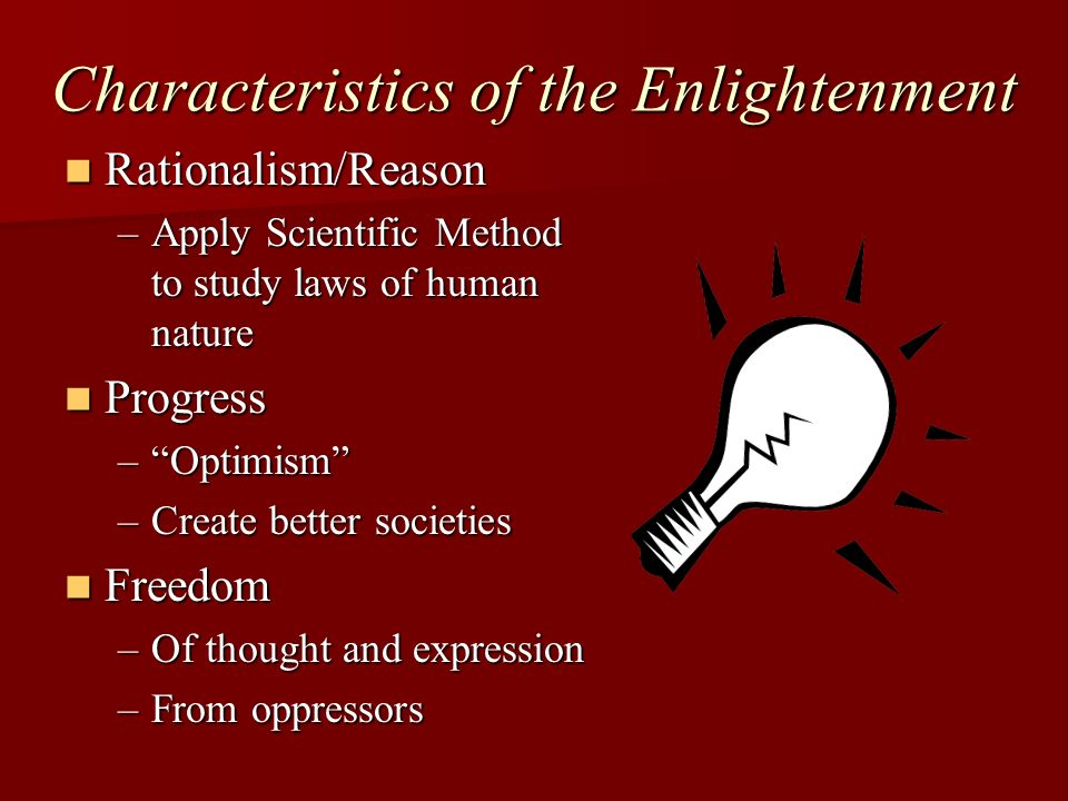 empiricism of scientific societies in the Empiricism empiricism denies the rationalist distinction between empirical and a priori knowledge all knowledge this is the reason that science uses.