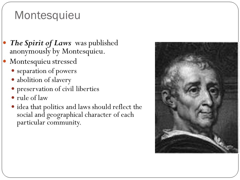 a discussion on natural equality and civil society in second treatise of government by john locke Nearly 20 centuries after aristotle, the english philosopher john locke adopted the essential elements of the aristotelian classification of constitutions in his second treatise of civil government (1690) unlike aristotle, however, locke was an unequivocal supporter of political equality, individual liberty, democracy, and majority.
