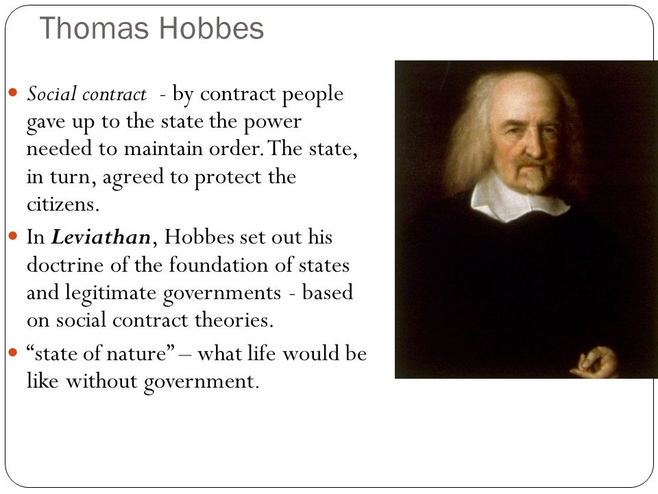 """the basis of thomas hobbes conception of the state of nature 2010-6-10 one's state of consciousness (netem 1997, passage 3, paragraph 3) 这些物质常被认为能""""引起幻觉""""(psychedelic  as much of the original beauty of nature."""