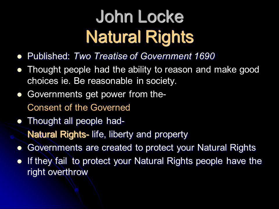 an analysis of the john locke and jean jacques rousseaus common concept of consent The concept of social contract theory is that in the beginning man lived in the state of  analysis of the theory of social contract by john locke  common subsistence  having created a political society and government through their consent, men then  jean jacques rousseau was a french philosopher who gave a new.
