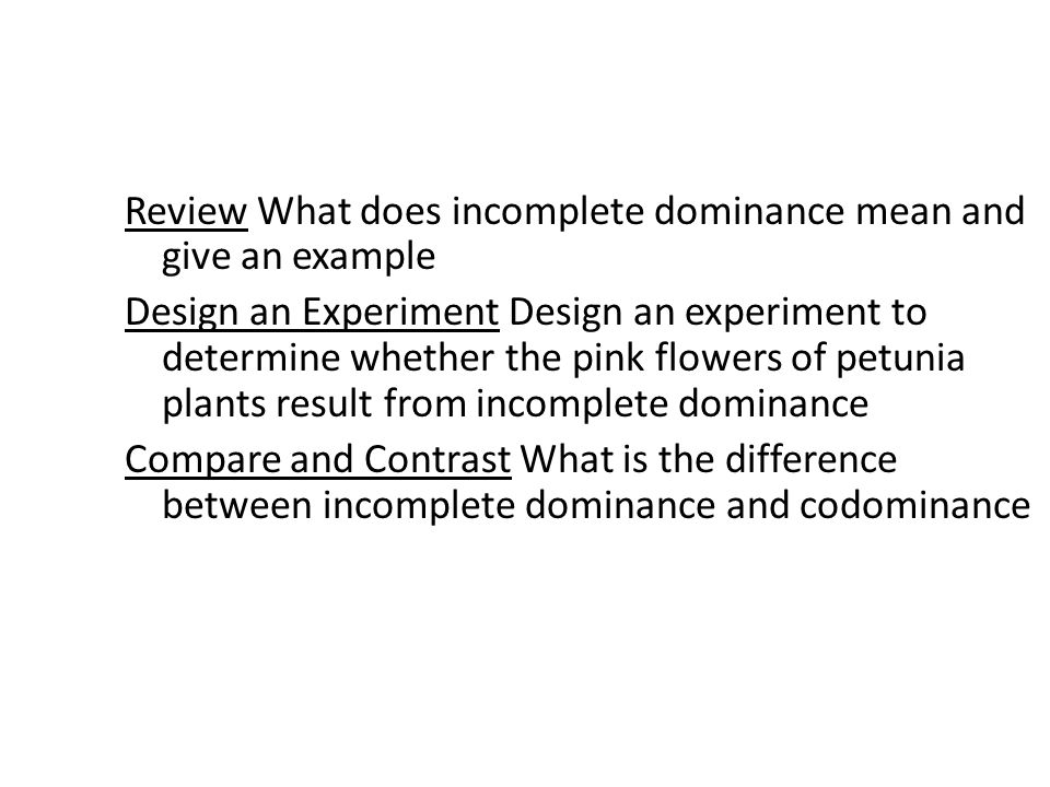 compare and contrast the flowers and Compare the short story flowers for algernon with the movie, bringing out carefully the differences between the two and including your evaluation of which medium is the more successful (2004, may 09.