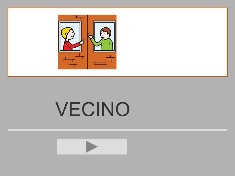 VECINO