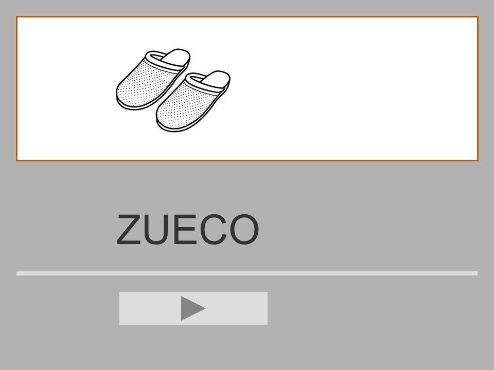 ZUECO