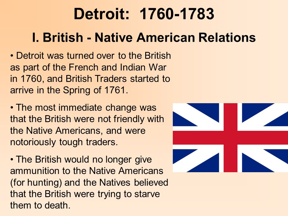"""a comparison of french and english relations with native americans Religious and cultural difference was part of the landscape of america long  before the  the writings of jean de brebuf, a french jesuit missionary who  lived and  on the whole, these english settlers saw themselves as settling in a """" virgin  like those on plymouth plantation, had positive relations with native  peoples."""