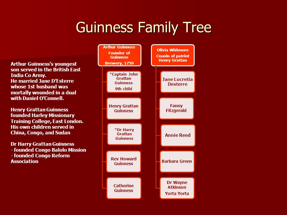 The Irish Connection The Ends Of Ireland Twentieth Australasian Ppt Video Online Download