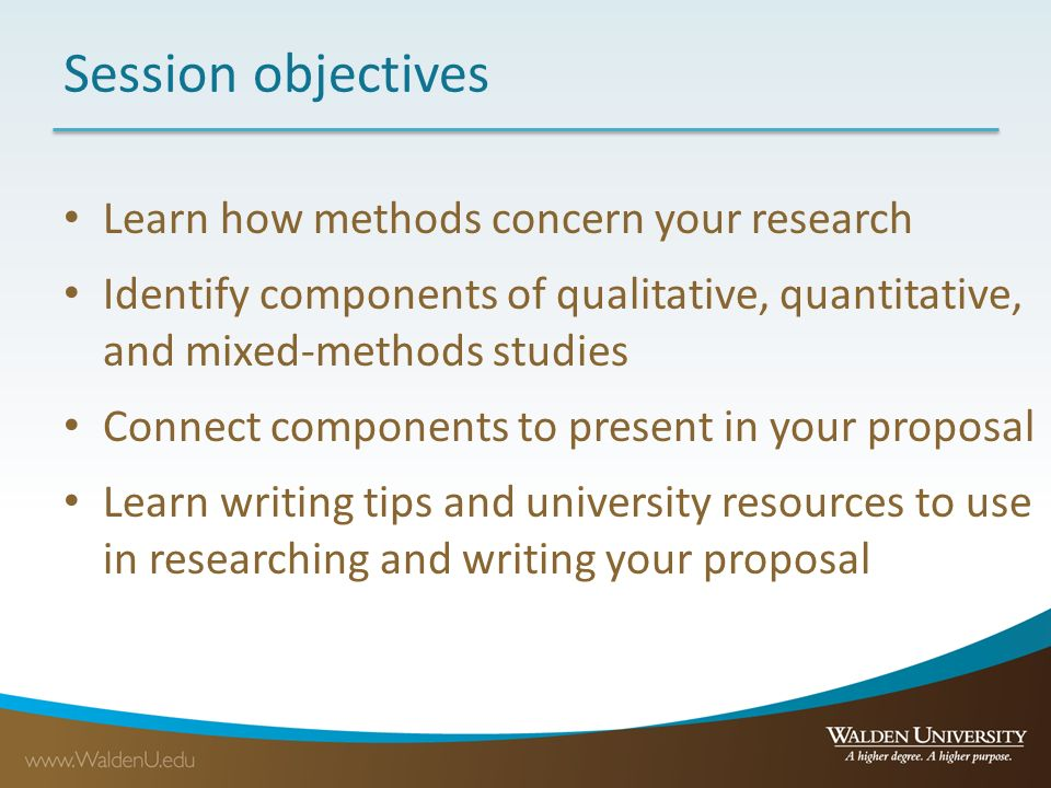 research thesis components Guidelines for the preparation of your master's thesis components of a qualitative thesis proposal report research thesis projects must not have been.