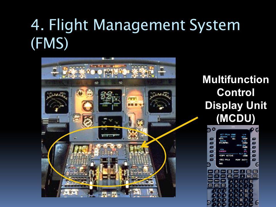 Lecture 5 Flight Instruments Ppt Video Online Download