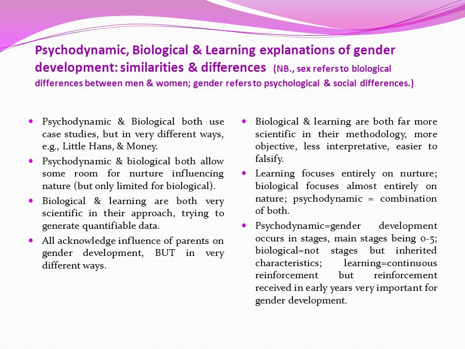 comparing the differences of the biological psychological and sociological approaches with the socia What is distinctive about a sociological approach to understanding contemporary british society (illustrate using two substantitive areas.