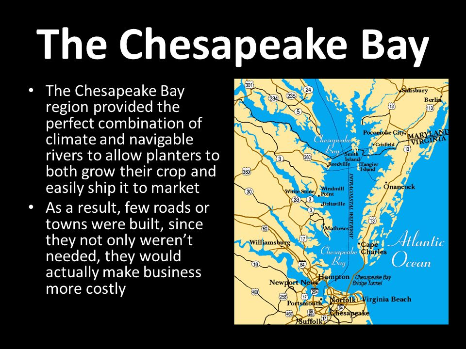 the chesapeake region How much do the arc northern chesapeake region employees make  glassdoor has salaries, wages, tips, bonuses, and hourly pay based.