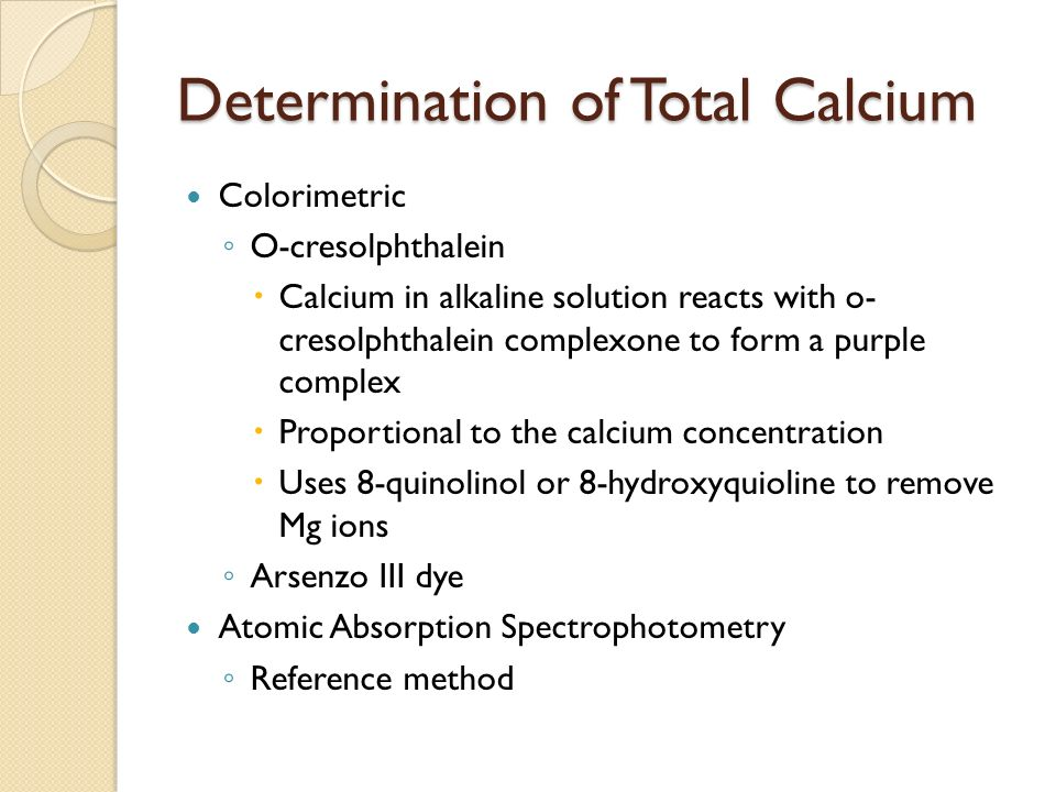 colorimetric determination of ph A new and rapid colorimetric determination  01 m, ph 80 substrate  a new and rapid calorimetric determination of acetylcholinesterase activity 91 .