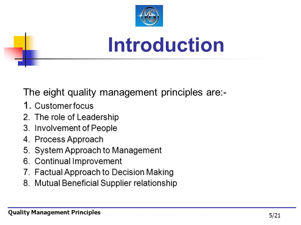 principles of customer relationship management pdf