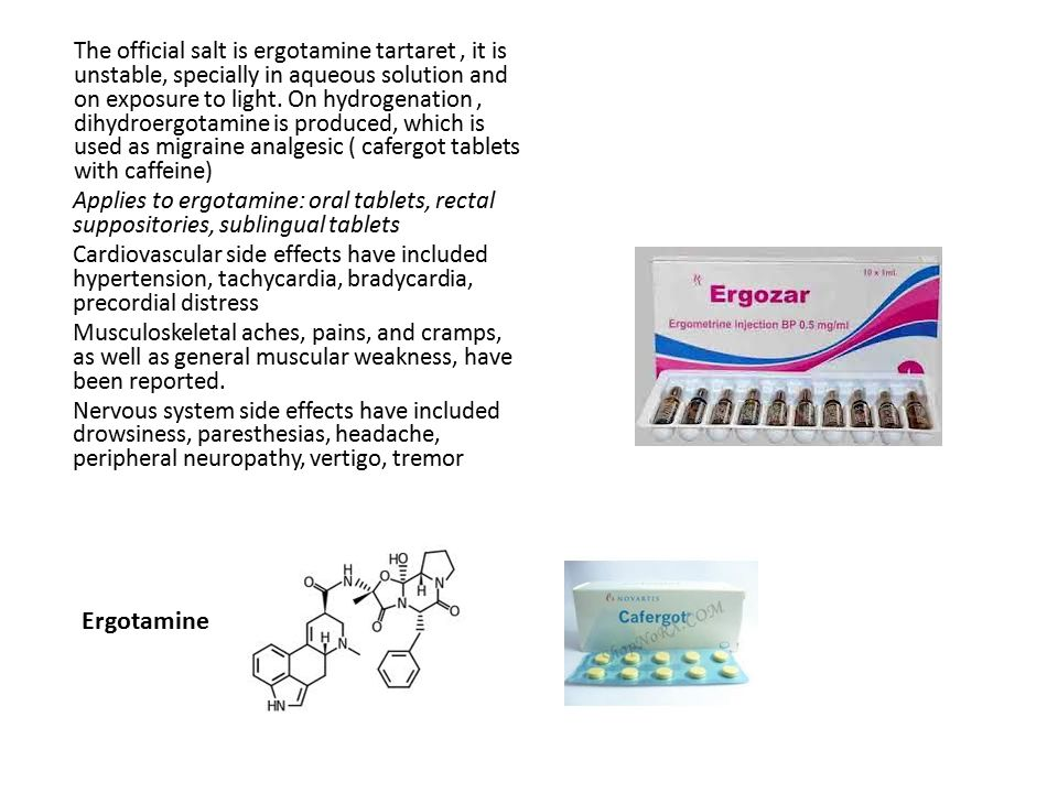 synthroid generic manufacturers
