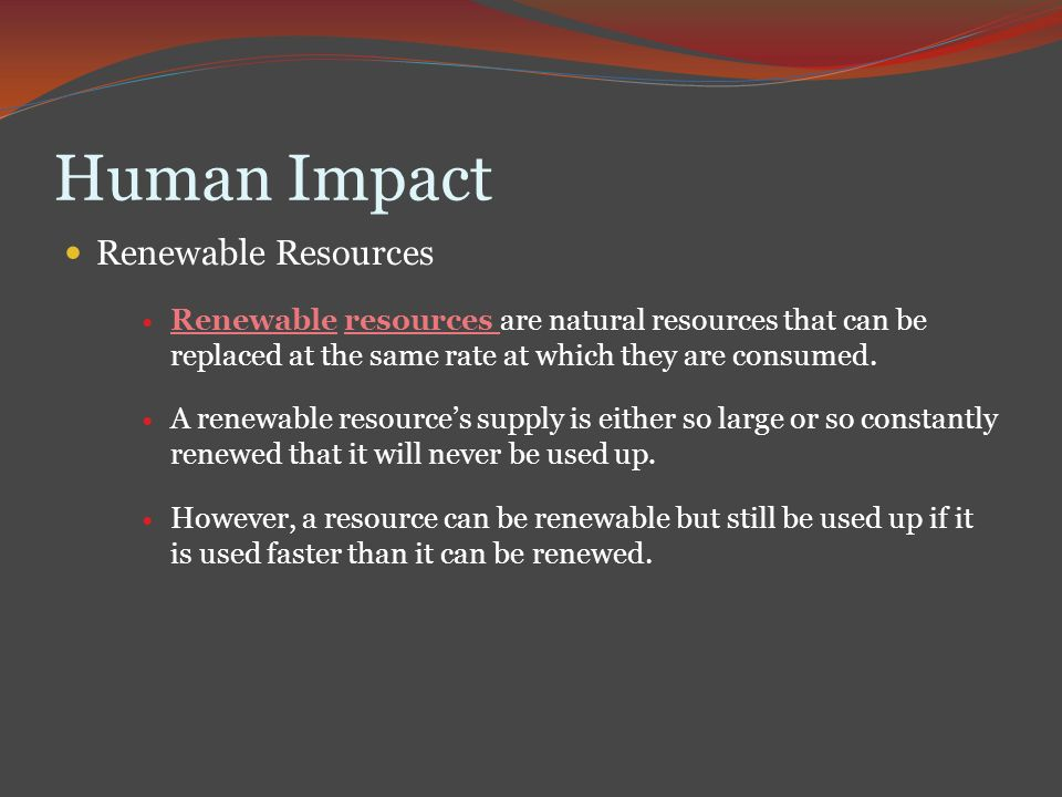 impact of an energy resource plan Receive review draft of vce integrated resource plan and provide  the relative  power supply cost impact of various long term resource.
