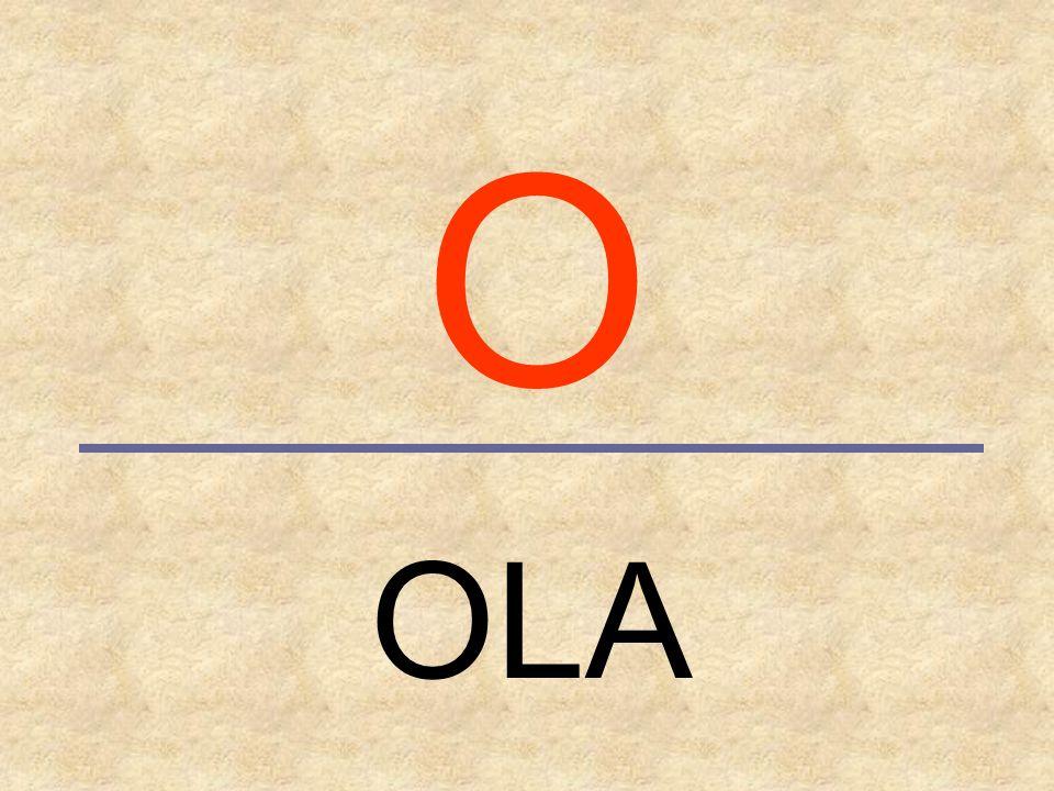 O OLA
