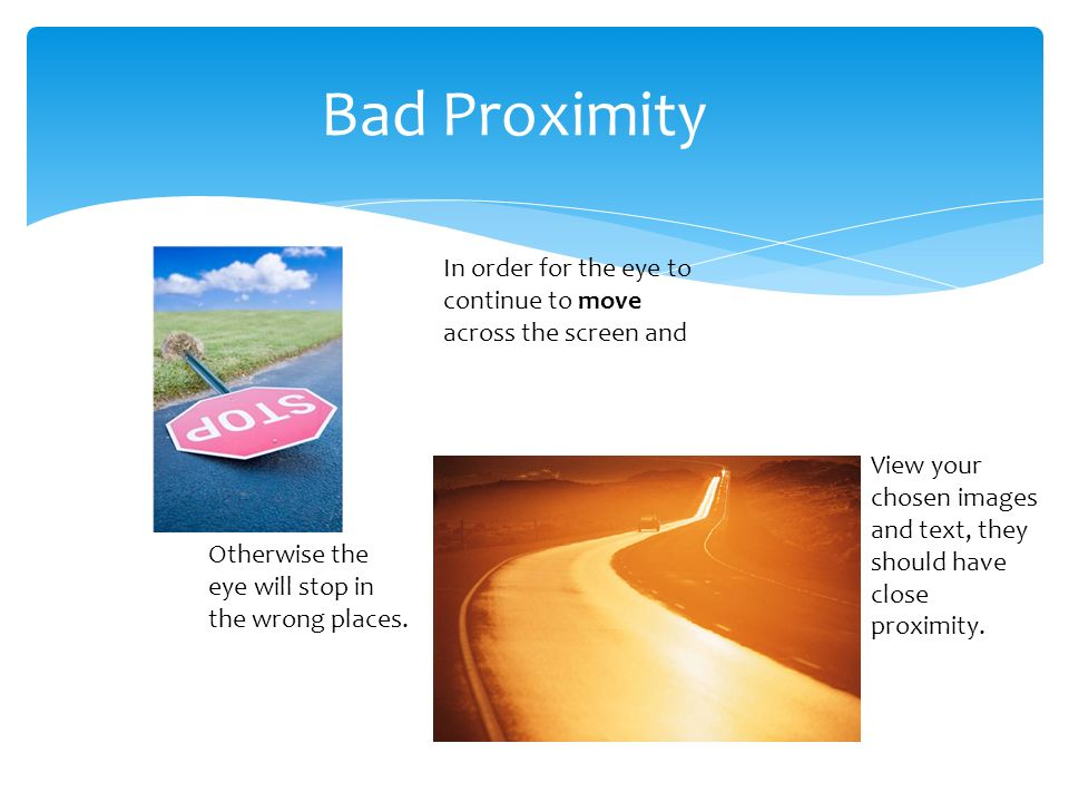bad points of online dating But online dating well, that comes with its whole own set of challenges, doesn't it let's be honest here it all starts with the shiny commercials that promise true love while imagine your surprise when his idea of funny is actually a bad adam sandler movie and his passion lies in excel spreadsheets (i'm not even kidding.