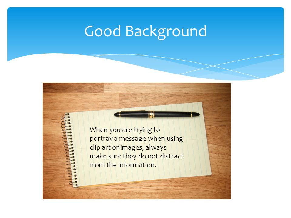 technology good and bad essay Technology good or bad essay - let professionals deliver their work: order the necessary report here and expect for the highest score put aside your concerns, place your order here and receive your top-notch paper in a few days get the necessary paper here and put aside your concerns.
